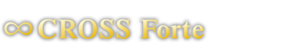 金子建設の通気断熱WB工法+長期優良住宅 ∞CROSS FORTE Life Project